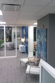 office design full size of home officesuperb small space