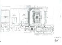Home Design Classes Online Designers House Plans