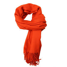 compare prices on orange pashmina scarf online shopping buy low