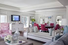 26 modern chic interior decor ideas style motivation