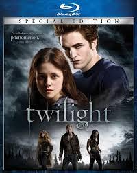 the twilight saga 2008 dual audio 350mb bluray 480p
