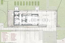 design a classroom floor plan gallery of education center elizabeth eason architecture llc