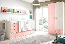 chambre bébé complete pas cher chambre garcon pas cher salv co