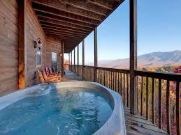 5 bedroom cabins in gatlinburg tn 6 cabin wears valley majestic