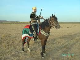 صور تقاليد الجزائر  Images?q=tbn:ANd9GcRbmWaKSh4IF0yXqTdRWwiVqPrcQriZ2XL9HNVtbfhP85qK1MjpAw