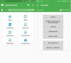 how to backup contacts on android how do i backup contacts on android