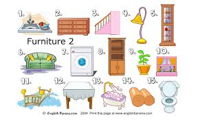 names of furniture names of bedroom furniture pieces innovative on bedroom inside