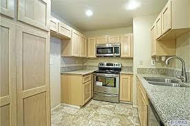 esperanza oak kitchen cabinets 52 via esperanza ca us 92688