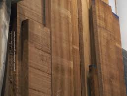 hardwood lumber table tops and slabs in dundee il