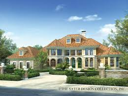 sater design collection search results brenda l muter