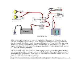security light wiring diagram security wiring diagrams