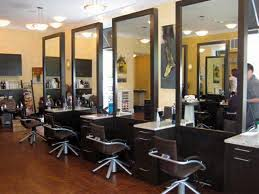 hair salon floor plan designs joy studio design gallery salon floor design and plans stroovi