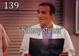Kidney Stones Meme - and it s totally the principal from glee hahaha hilarity