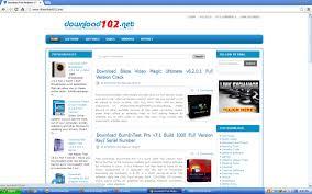 google chrome download free latest version full version 2014 download google chrome new version houston bridges
