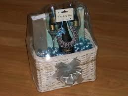 wedding gift price medium wedding gift 20 per hers belfast