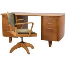 antique and vintage office chairs and desk chairs 1 392 for sale