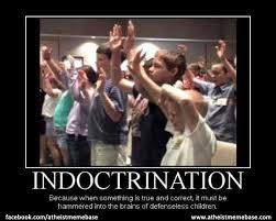 Anti Christian Memes - images anti christian memes