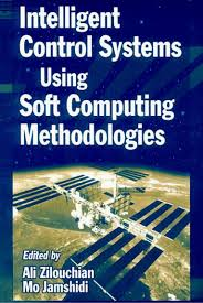 crc press intelligent control systems using soft computing methodol u2026