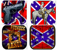Rebel Flag Iphone 4 Case Apple And Google Pull Confederate Flag Apps From App Stores