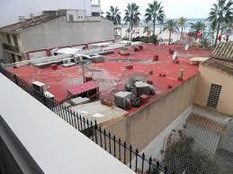 images de cuisine vue du balcon et sans les odeurs de cuisine picture of whala