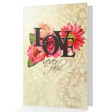 wedding greeting card sayings 108 best scriptural greeting cards images on greeting