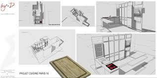formation cuisine lyon cuisine by d design ã vã nementiel et architecture d intã