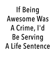 Memes About Being Awesome - 25 best memes about go to bed funny go to bed funny memes