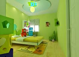Kids Bedroom Ceiling Lights by Interior Modern Living Room Ceiling Lamps With White Box Design