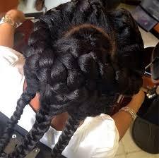 goddess braids hairstyles updos 53 goddess braids hairstyles tips on getting goddess braids