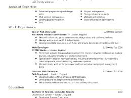 Best Resume Builder Free Wizard Resume Builder Resume Example Best Printable Builder Free