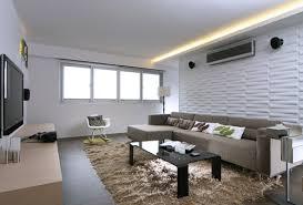 home decor blogs singapore home interior design singapore hdb