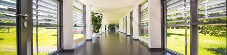 Bad Heilbrunn Reha Klinik Höhenried