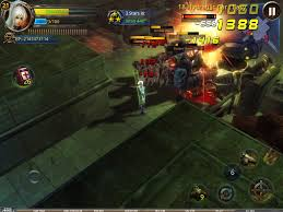 broken dawn ii android apps on google play
