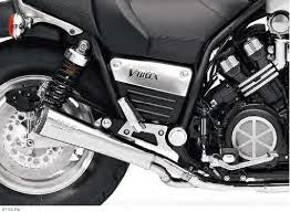 vmax 1200 the online motor shop for all bike lovers