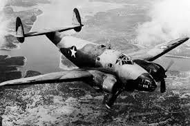 lockheed ventura military wiki fandom powered by wikia