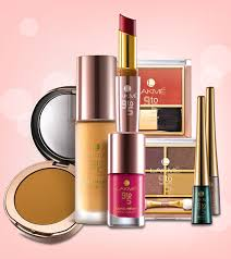 bridal makeup sets top 10 lakme products for your bridal makeup kit 2018 update
