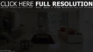 Living Room Office Combo by Small Living Room Dining Room Combo Layout Ideas Decorin Home