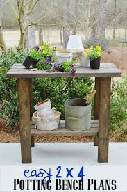 Plans To Build A Toy Box Bench by The 25 Best Ideas About Bench Plans On Pinterest Diy Bench Diy