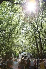 vancouver folk music festival u2013 july 13 16 2017 jericho beach park