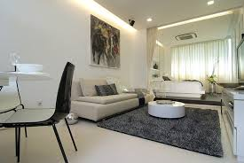 Fine Apartment Decorating Bachelor Design Pretty  Upscale Living - Bachelor apartment designs