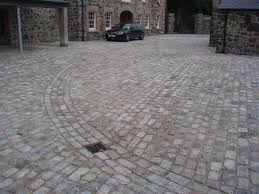 Reclaimed Patio Slabs Reclaimed Stone Ced Ltd For All Your Natural Stone