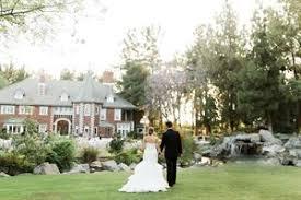 scottsdale wedding venues wedding reception venues in scottsdale az 119 wedding places