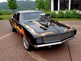 1969 camaro for sale by owner 1969 chevrolet camaro ss car cars