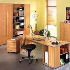 Schreibtisch 120 Wangen Schreibtisch Nico In Buche 120cm Breit Wohnen De
