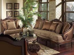 home decor accents stores decorative home accents christopher dallman