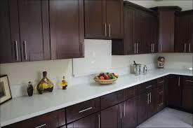 kitchen blue kitchen cabinets cabinet paint color ideas kitchen