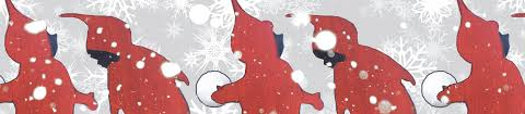 the snowy day u2014 nashville children u0027s theatre