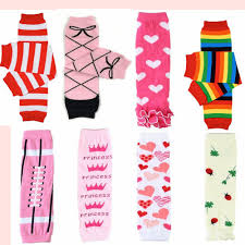 compare prices on boys baby legwarmers online shopping buy low