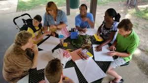 Ashley Furniture Call Center Jobs Memphis Tn Srvs Memphis Disability Support Memphis