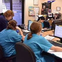 san joaquin valley college visalia nursing san joaquin valley college salaries glassdoor